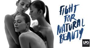 Fight for natural beauty LPG Burgos Endermologie, Endermología Facial Corporal Medical
